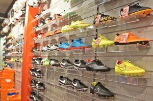sportowy sklep online
