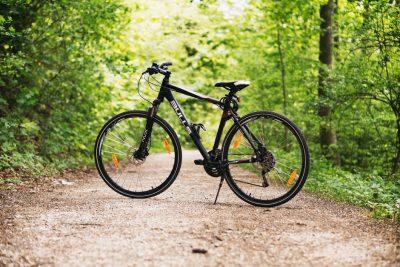 dobry tani rower dla każdego