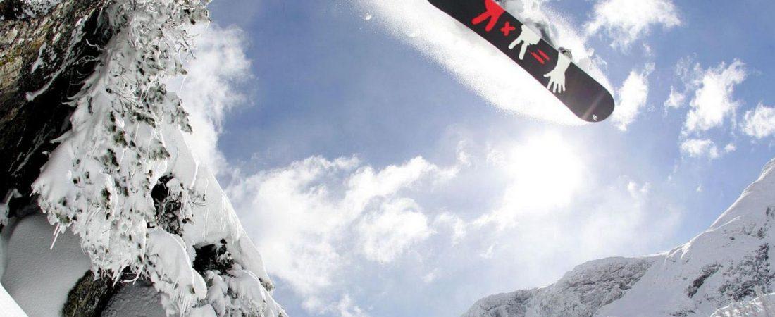 Szkoła narciarska nie tylko w Zakopanem ?