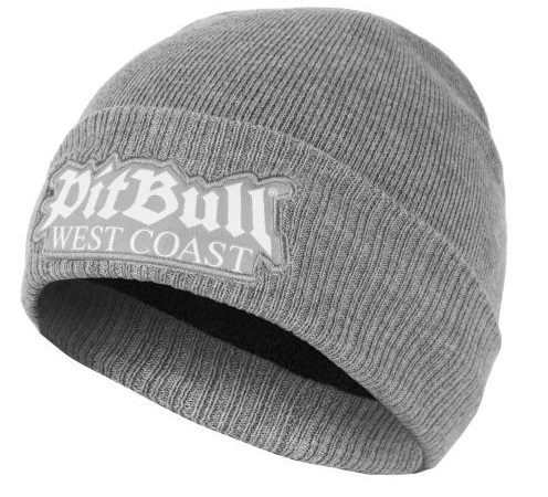 Jakie czapki będą modne tej zimy?