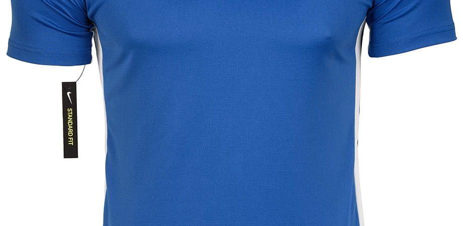 Koszulki męskie Nike – nie tylko dla sportowców