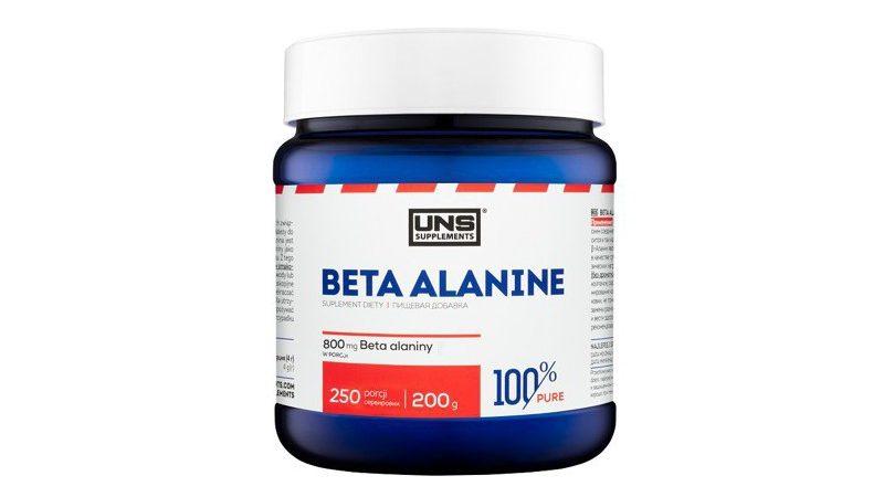 Zalety stosowania aminokwasu prostego – L-glutaminy
